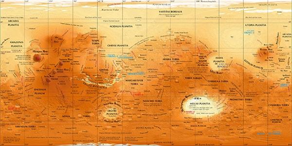 Гугл карта онлайн со спутника в реальном времени 2020 россия